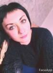 Nataliya, 31  , Ivatsevichy