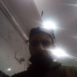 رياض, 49  , Kuwait City
