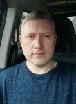 Evgeniy, 42, Zheleznodorozhnyy (MO)