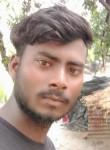 Sundar Kumar, 20  , Lucknow