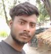 Sundar Kumar