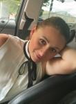 Verona, 35  , Saint Petersburg