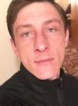 Petr , 28, Stavropol