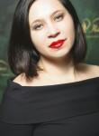 Inessa, 45, Moscow