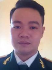 Tiến huy, 31, Vietnam, Hanoi