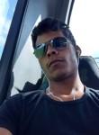 Marcos silva, 26  , Caraguatatuba
