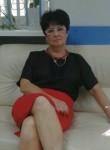 Liliya, 59  , Tutayev