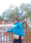Lyudmila, 37, Varenikovskaya