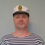 Dmarik Dmarik, 55  , Moscow