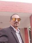 Mohamed ali, 50  , Ben Arous