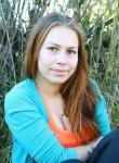 Vika, 18  , Mahilyow