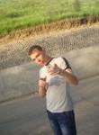 Yurik, 25, Almaty