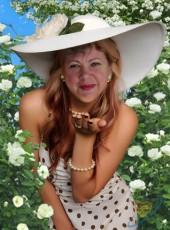 Svetlana, 54, Russia, Ryazan