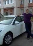 Grigoriy, 33  , Nizhniy Novgorod