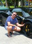 Aleksandr, 30  , Tyumen