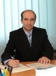 Mikhail, 46  , Aleksandrovskoye (Stavropol)