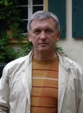 Vitaliy, 54, Russia, Krasnodar