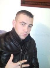 Andrey, 33, Germany, Bad Salzuflen