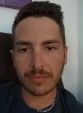 Steven, 31, Canada, Ottawa