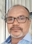 Siva, 39  , Tiruppur
