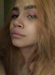 Adrianne, 19  , Krasnodar