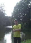 Dima, 34, Obninsk