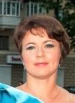 Ekaterina, 44, Mariupol