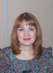 Svetlana, 36, Kemerovo