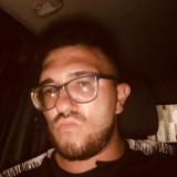 Paolo, 30  , Cicciano