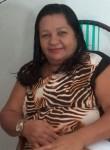 Damiana, 54  , Petrolina