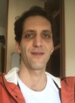 Alessio, 37  , Grosseto