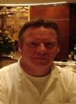 Daniel moore, 57, Ruswil