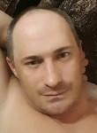 Andrey, 43, Volzhskiy (Volgograd)