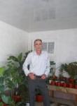 руслан, 67  , Malgobek