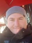 Cricri, 40  , Aix-en-Provence