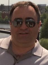 Vlad, 46, United States of America, Borough of Queens