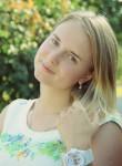 Arina, 20  , Dubovka