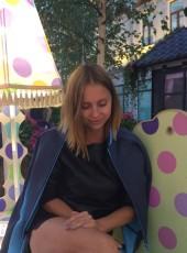Alla, 35, Russia, Izhevsk