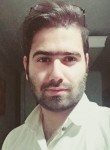 shahinmirzaeiiii, 28  , Tehran
