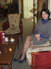 Svetlana, 50, Russia, Nizhniy Novgorod