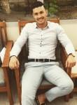 pablo, 29  , Villabe