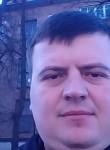 Aleksandr, 27, Okhtyrka