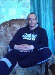 Tolya, 44  , Pushchino