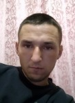 Vanya, 27, Rivne