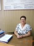 Валентина, 70 лет, Приморско-Ахтарск