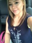 Michelle Soto, 21  , Sant Marti