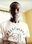 sidechickforli, 18  , Windhoek