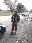 Man, 50  , Volzhskiy (Volgograd)