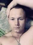 Viktor, 27  , Sarny