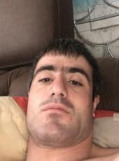 ashot sargsyan, 27, Россия, Новосибирск